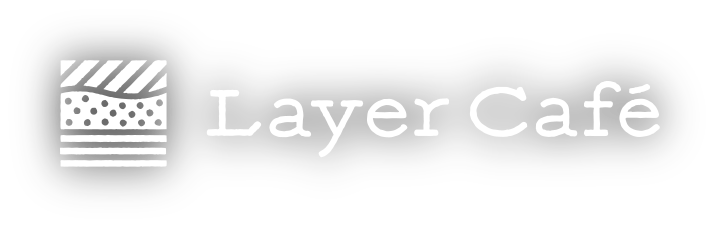 layer cafe